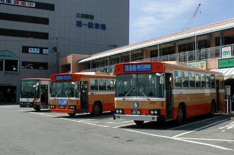 姫 営業 明石 所 バス 神 神姫バス西脇営業所